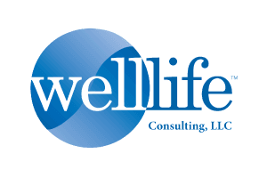 WellLife Wellness, Inc.